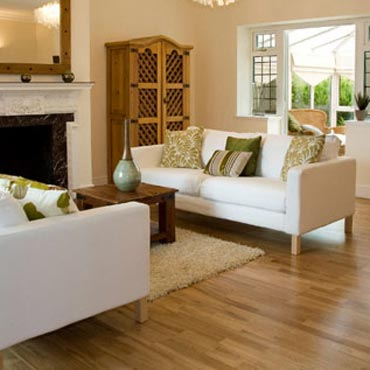 Anderson® Hardwood Floors | Vermillon, SD