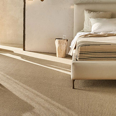 Anderson Tuftex Carpet | Vermillon, SD