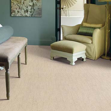 Caress Carpet by Shaw | Vermillon, SD