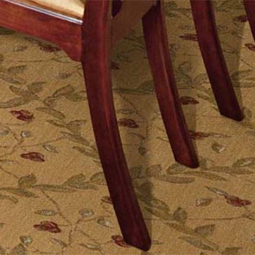 Nourison Broadloom Carpet | Vermillon, SD