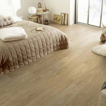 Tarkett Laminate Flooring | Vermillon, SD