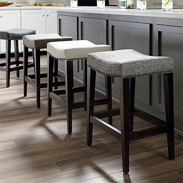 Bassett Bar & Counter Stools