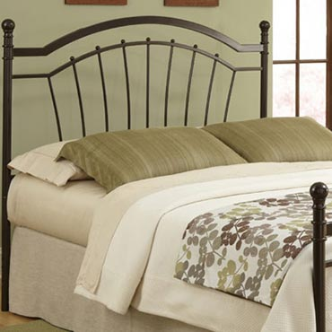 Fashion Bed Group | Vermillon, SD
