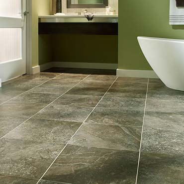 Mannington Adura® Flooring | Vermillon, SD