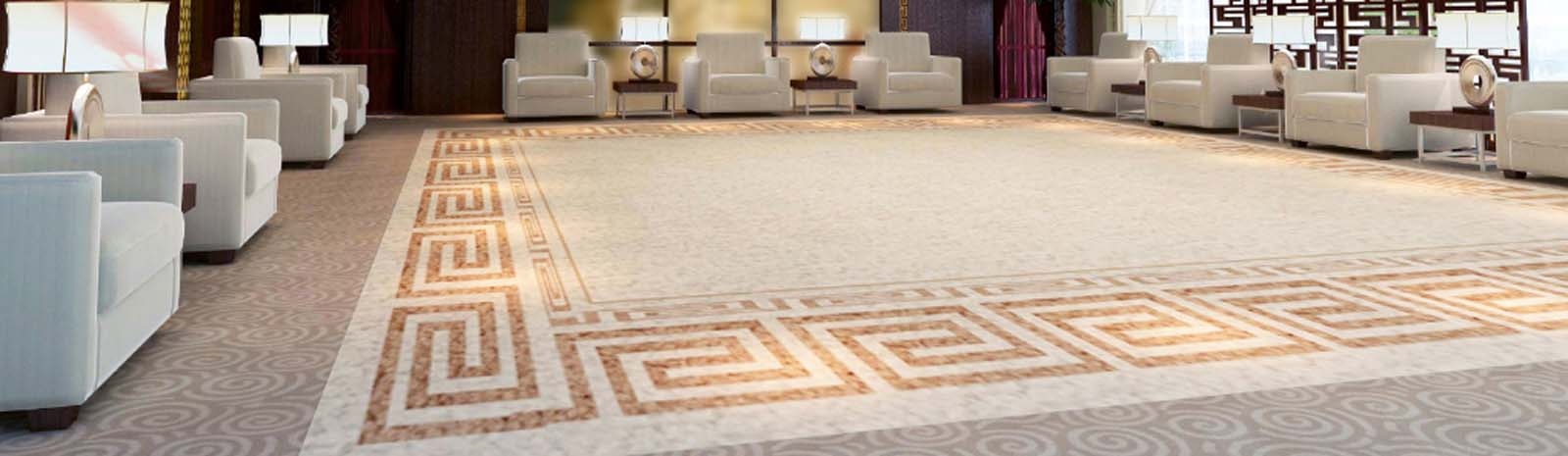 Brunick Furniture Inc | Specialty Floors