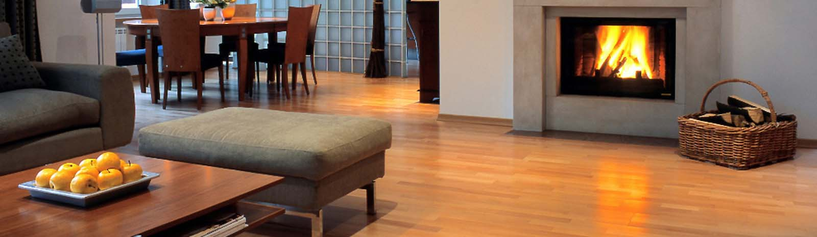 Brunick Furniture Inc | Wood Flooring