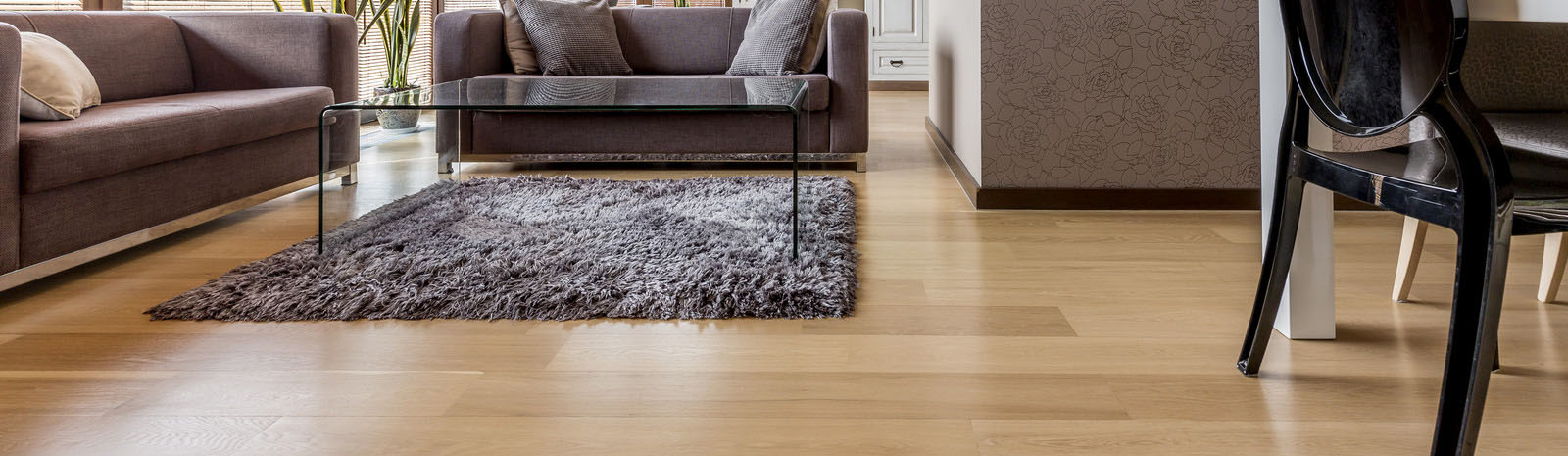Brunick Furniture Inc | LVT/LVP