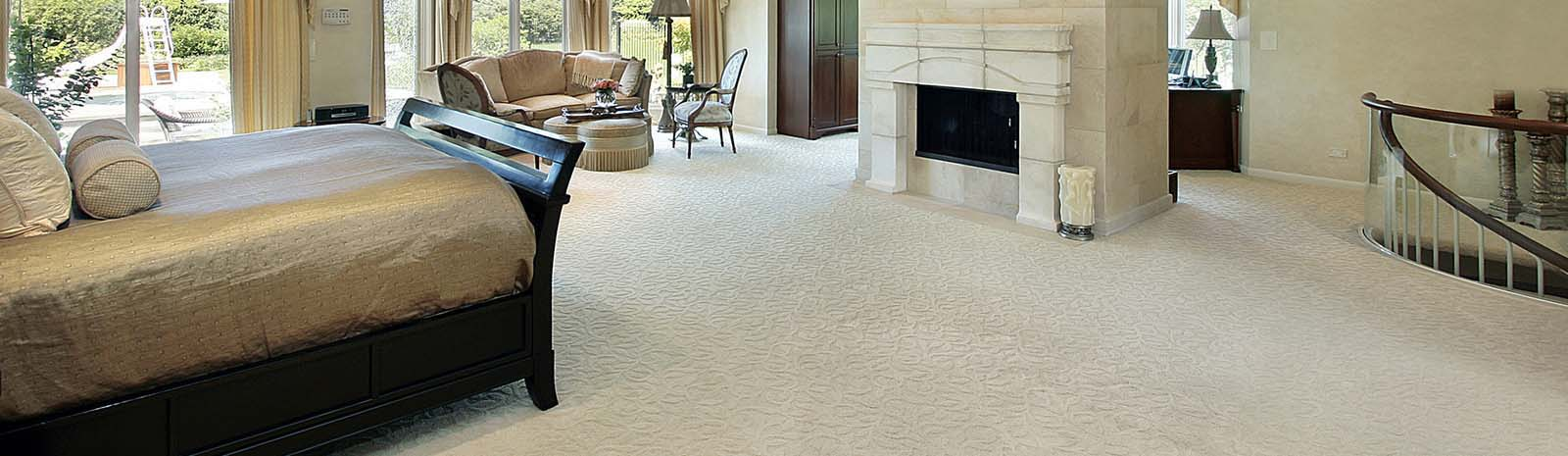 Brunick Furniture Inc Carpeting